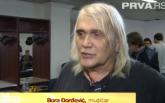 Bora Đorđević vodi bitku za život?