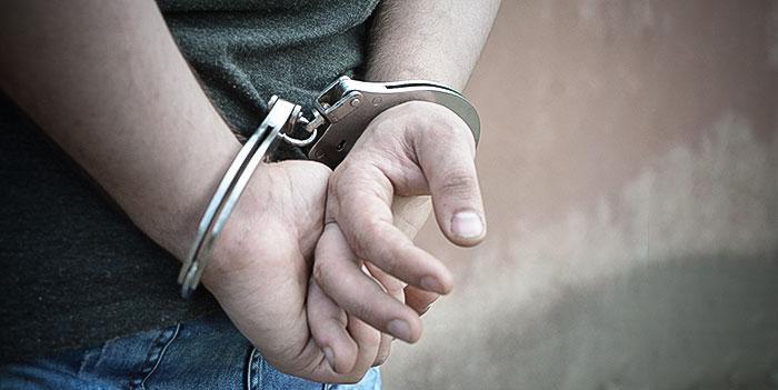 Boranin opljačkao i tukao šezdesetosmogodišnju ženu