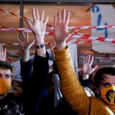 Borba Mađarske protiv pandemije ulazi u novu fazu! Orban saopštio nove vesti naciji