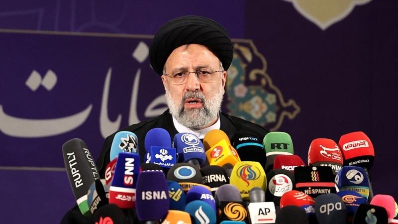 Borba konzervativaca za predsjedništvo u Iranu