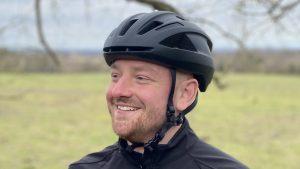 Borba protiv raka: Lekari mu ne daju šanse da preživi, a on se sprema da biciklom pređe 1.600 kilometara
