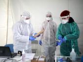 Borba s koronavirusom u svetu, crni rekordi u mnogim državama