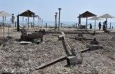 Borba se nastavlja drugi dan zaredom: Vatra guta Siciliju, izgorelo i letovalište VIDEO/FOTO