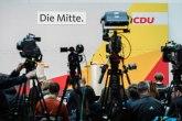 Borba utroje – ko će naslediti Angelu Merkel?