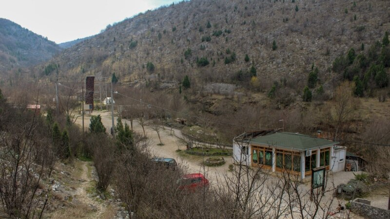 Borba za zaštitu autohtonih vrsta u Hercegovini