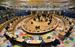 Borel: Najvažnije teme samita odnosi sa Turskom i sankcije Belorusiji