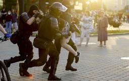 Borel pozvao beloruske vlasti da prekinu nasilje i otvore dijalog s društvom