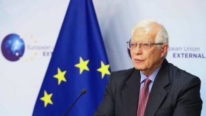 Borelj: Beograd i Priština da iskoriste novi zamah u Dijalogu i gledanju na region u EU