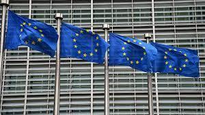 Borelj: EU u potpunosti solidarna sa Češkom
