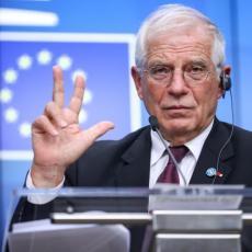 Borelj: Sporazum Beograda i Prištine hitan i presudan