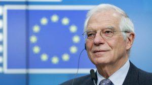 Borelj i vođe Zapadnog Balkana razgovarali o glavnim izazovima regiona