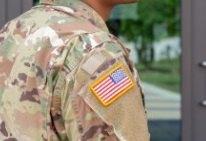 Borenkov: Konvoj američkih vojnika napadnut u Siriji