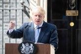 Boris Džonson je konačno priznao koliko dece ima: Mnogo menjam pelene