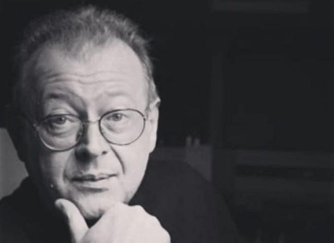Boris Komnenić – glumačka legenda koju su svi voleli