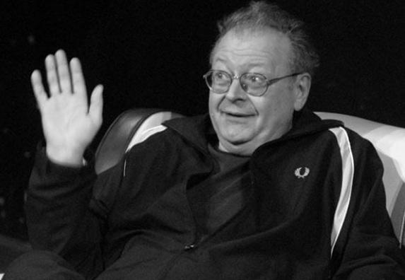 Boris Komnenić preminuo posle teške bolesti!