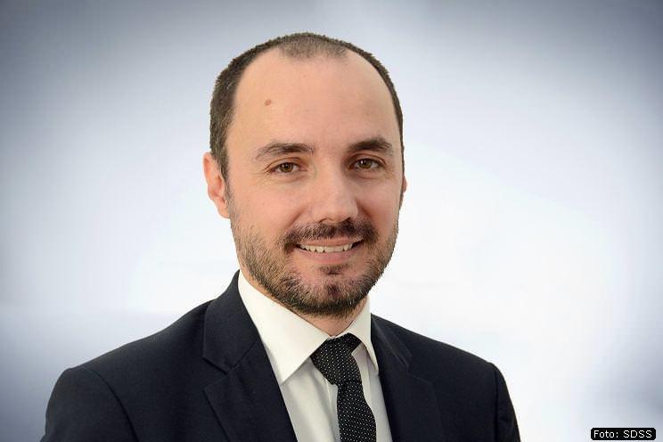 Boris Milošević: Ove godine ne idem u Knin, takav je dogovor u Vladi