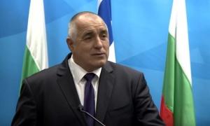 Borisov ne želi sastanak s Ivanovim: Učinio sam sve što da pomognem u rešavanju problema mirno