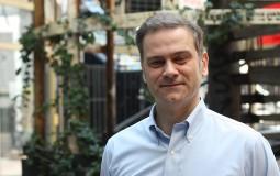 Borko Stefanović: Bojkot je jedini put do slobodnih i poštenih izbora