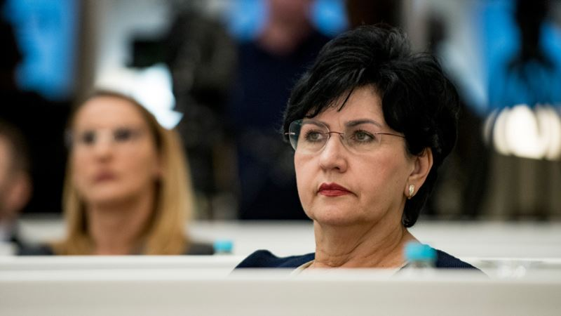 Borovac: Postignut uspjeh u zaštiti ljudskih prava u BiH
