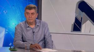 Borović: Narodna stranka traži pokretanje postupka za raskid privatizacije PKB-a
