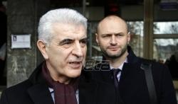 Borović: Privesti sve učesnike pedofilije u Jagodini