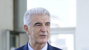 Borović: Vučić svesno diskvalifikovao istragu da se ne bi došlo do ozbiljnih stvari