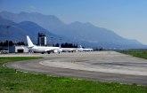 Borski aerodrom prelazi u sistem Aerodroma Srbije