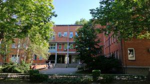 Borski okrug: Kladovo bez novoobolelih, u Boru, Negotinu i Majdanpeku 53 novа slučaja