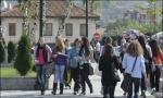 Bosanski jezik izlazi iz mode