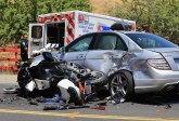 Bosch razvio sistem koji sam poziva hitnu pomoć posle nesreće