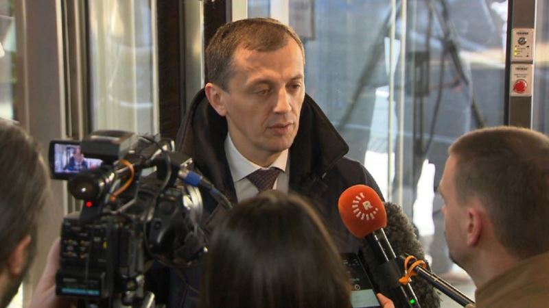 Bošković: Angažovanje vojnika CG na Kosovu nacionalni interes