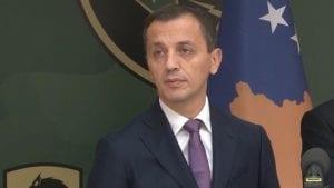 Bošković: Sa zadovoljstvom ću vratiti orden SPC
