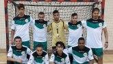 Fudbal, Bosna i migranti: Kada nemački fudbalski klub priskoči u pomoć