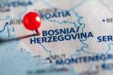 Bosna nije mesto za eksperimente?