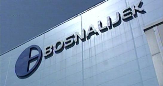 """Bosnalijek"" gubi 32,2 miliona KM?"