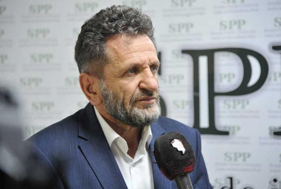 Bošnjaci treba da budu povezani i spremni da čuvaju svoje nacionalne, kulturološke i sve druge vrijednosti
