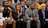 Boston ima novog trenera