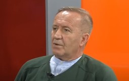 Božo Koprivica: Očekujem da će doći do žestoke pobune