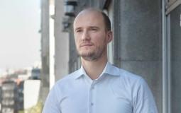 Božović (DS): Od Vesićeve transparentnosti nema ništa