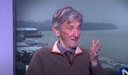 Božović: Zakon o vodama ne sme biti usvojen