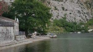 Božović pozvao građane Srbije da dođu u Crnu Goru na letovanje