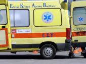 Bračni par iz Srbije u bolnici u Grčkoj, 80 ljudi u karantinu