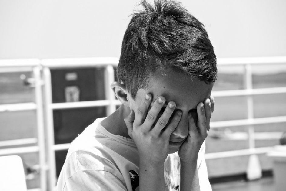 Bračni par iz Tenesija usvajao decu i zlostavljao ih