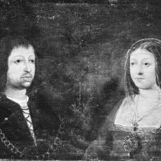 Brak koji je ISPISAO ISTORIJU! Svi ste čuli za Ferdinanda i Izabelu, a znate li šta se krije iza njihovog venčanja?