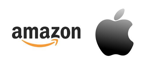 BrandZ Top 100: Najvredniji svetski brendovi pripadaju tehnološkim kompanijama