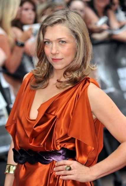 Branka Katić: Glumac živi za svoju publiku