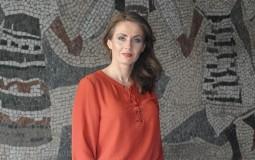 Brankica Janković jedini kandidat za Poverenicu za zaštitu ravnopravnosti