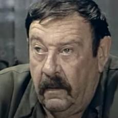 Brat Pavla Vujisića bio je poznati glumac, sličnost je neverovatna, a imao je ulogu u Otpisanima!
