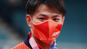 Brat i sestra doneli Japanu dve zlatne medalje u džudou na OI