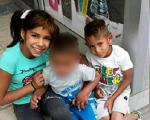 Brat i sestra nestali u Nišu, pronađeni u Novom Beogradu - policija podnosi prijavu protiv majke